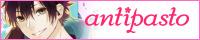 antipasto